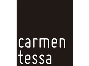 carmen tessa alicante fashion week