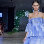 AFW18_CON_FRANCISMONTESINOS_1080_004