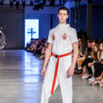 AFW18_EME_PATEQUILUX_1080_003
