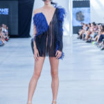 AFW18_PAS_YVANANDREU_1080_003