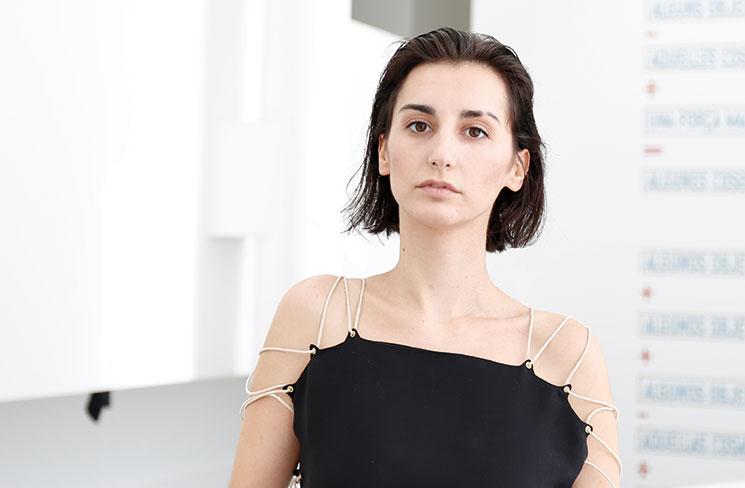 Carla Schmetterling